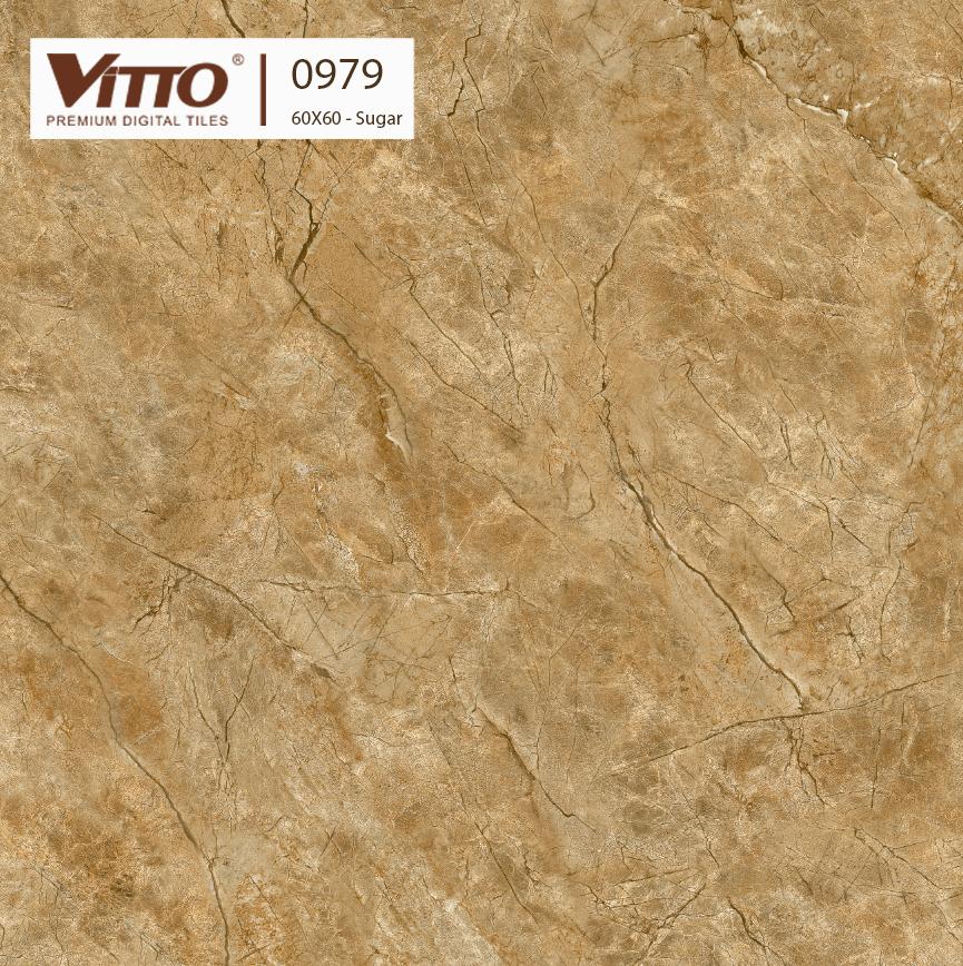 Kinh nghiệm chọn gạch ốp lát Vitto cho phòng tắm 2