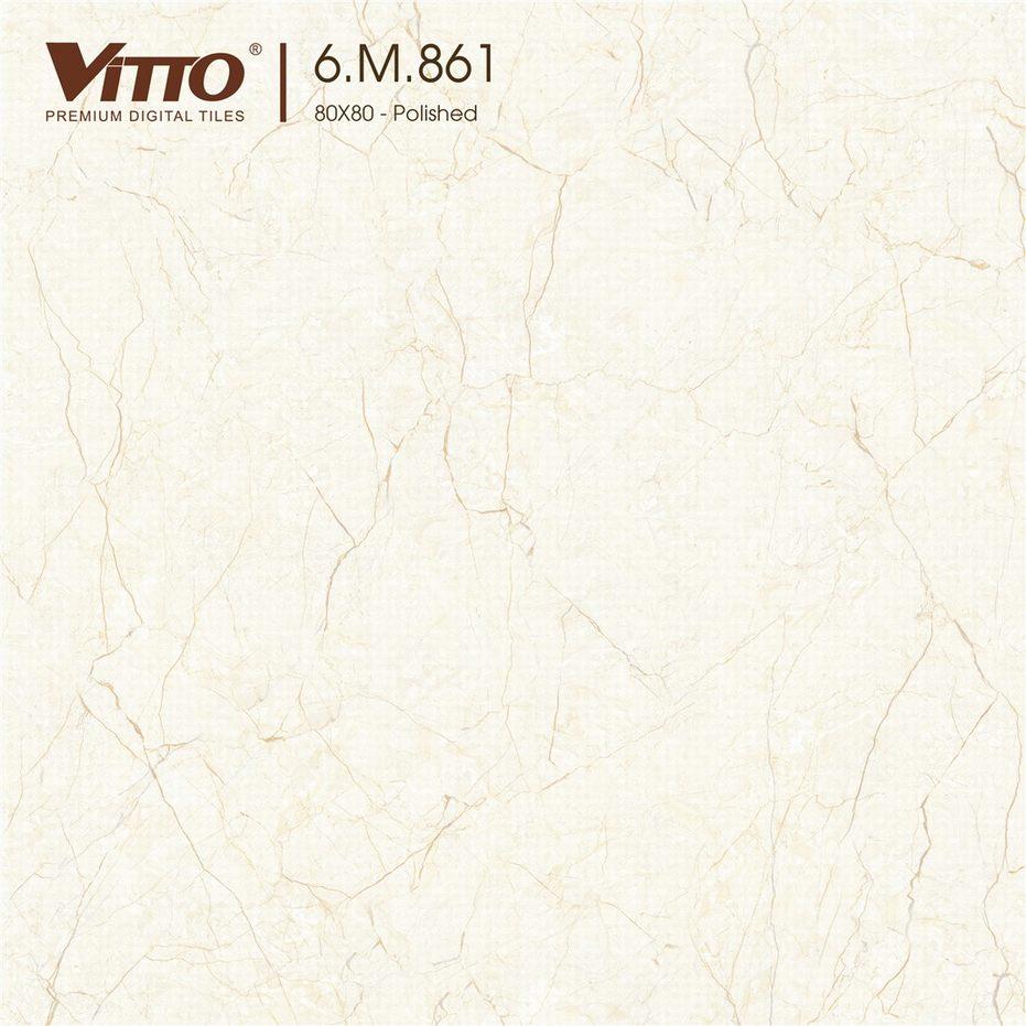 mẫu gạch toilet Vitto đẹp nhất hiện nay 2