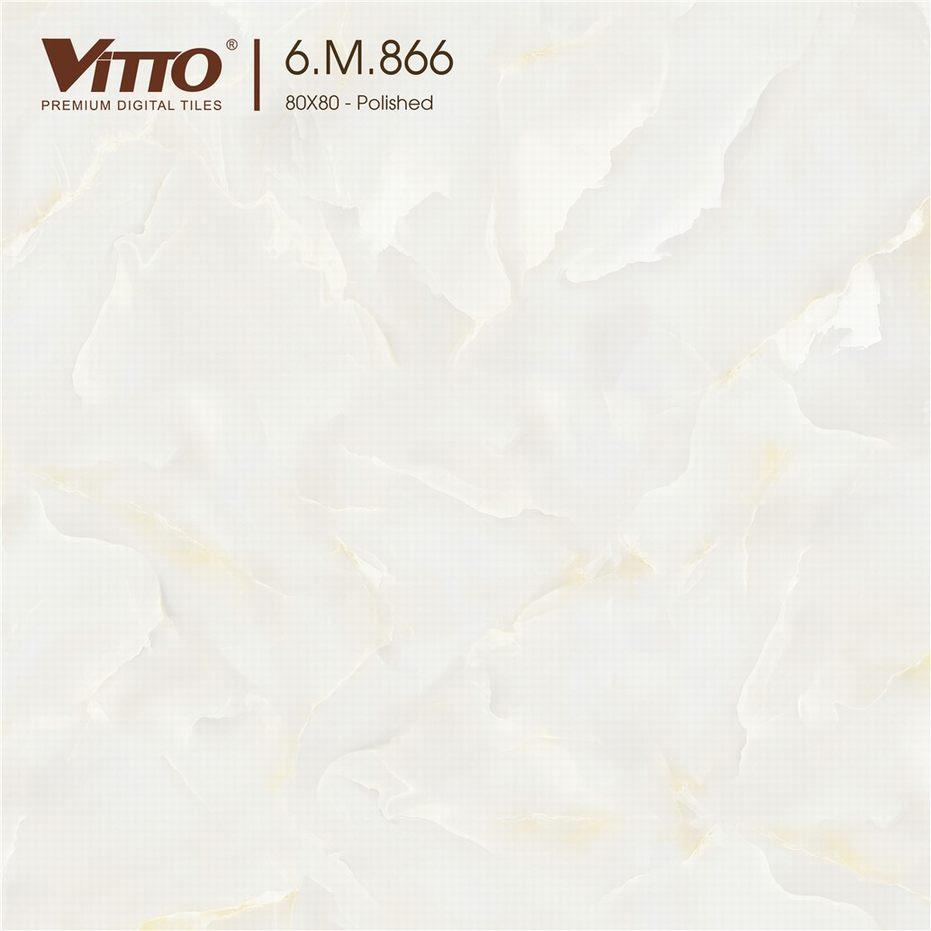 Những mẫu gạch vân đá Vitto đẹp nhất hiện nay 2